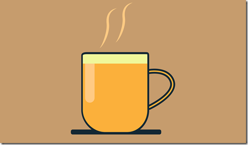 mug-2235591_1280