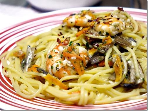 spaghetti-1747794_640